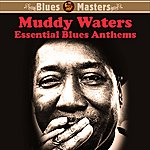 Muddy Waters Essential Blues Anthems