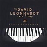 David Leonhardt Plays Gershwin
