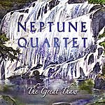Neptune The Great Thaw