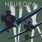 Neuropa The Blitz