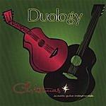 Duology Duology Christmas