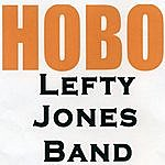 Lefty Jones Band Hobo