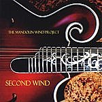 The Mandolin Wind Project Second Wind