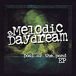 A Melodic Daydream Pool Or The Pond Ep