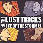Lost Tricks Eye Of The Storm