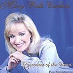 Mary Beth Carlson Treasures Of The Heart