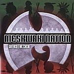 Meskwaki Nation Gather The Crew