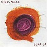 Chris Molla Jump Up