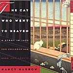 Nancy Harrow The Cat Who Went To Heaven