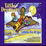 Lara Lavi Little Dreamers