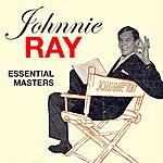 Johnny Ray Essential Masters