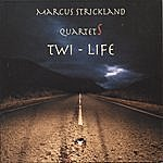 Marcus Strickland Twi-Life (2 Cds)