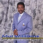 Mal Williams The Encourager