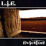 L.I.E. Eviction