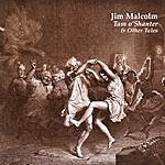 Jim Malcolm Tam O'shanter & Other Tales
