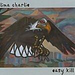 Lima Charlie Easy Kill