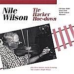 Nile Wilson Tiehacker Hoedown