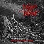 The Legion Of Doom The Horned Made Flesh