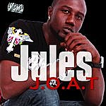 Jules J.o.a.t.