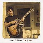 Lou Gallo I'm Home