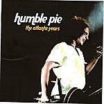 Humble Pie The Atlanta Years