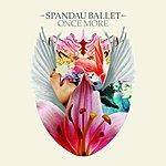 Spandau Ballet Once More (Digital Album)