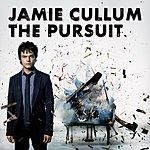 Jamie Cullum The Pursuit