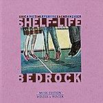 Uri Caine Shelf-Life
