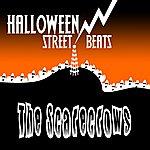 The Scarecrows Halloween Street Beats