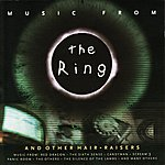 Mask Music From 'the Ring' & Other Hair-Raisers