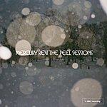 Mercury Rev The Complete Peel Sessions
