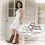 Sara Evans I'll Be Home For Christmas