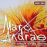 Marc Andrae Ich Schenk' Dir Die Sterne