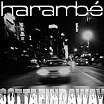 Harambe Gottafindaway (U.s. Edition)