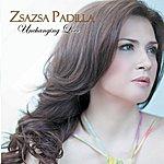 Zsa Zsa Padilla Unchanging Love