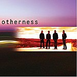Otherness Otherness