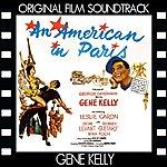 Gene Kelly An American In Paris (Original Film Soundtrack)