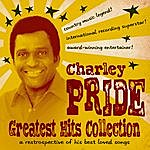 Charley Pride Greatest Hits Collection