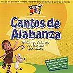 Cedarmont Kids Cantos De Albanza