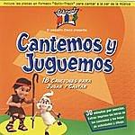 Cedarmont Kids Cantemos Y Juguemos