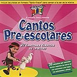 Cedarmont Kids Cantos Pre-Escolares