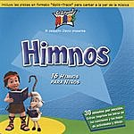 Cedarmont Kids Himnos