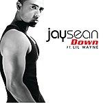 Jay Sean Down (Feat. Lil' Wayne) (UK Version) (4-Track Maxi-Single)