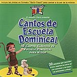 Cedarmont Kids Cantos De Escuela Do