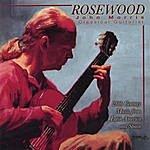 John Morris Rosewood