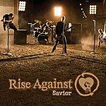 Rise Against Savior (Single)