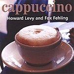 Howard Levy Cappuccino