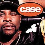 Case Case