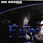 Brown Fire
