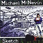 Michael McNevin Sketch
